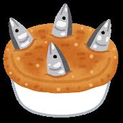 【コピペ】一般的な英国の家庭料理
