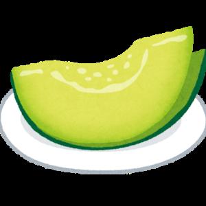 【コピペ】大学の実習で「果物から果実酒を作る」ってのをやったんだが、メロンを使った班があった