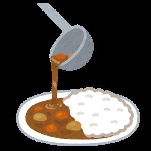 【ほのぼの】日本人と結婚したインド人が「妻の作るカレーは素晴らしく美味い」と絶賛していたが実はwww