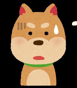 【画像】パン屋さん「犬の形のパンありまーす」奥様「まぁ、どんなのかしら?」