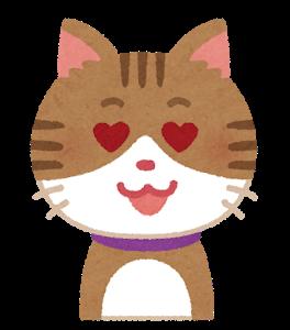 【GIF】猫ってちゅーる好きすぎない?豹変しすぎwww