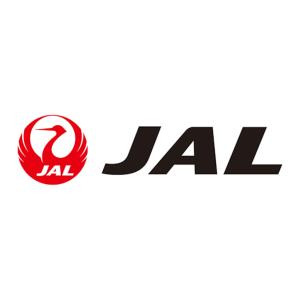 【株購入】JAL(9201)を100株