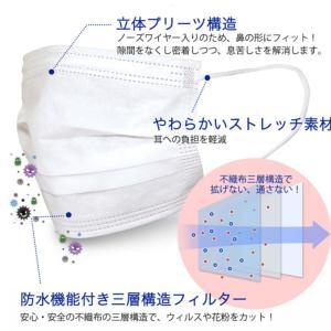 数量限定・防水機能あり販売中マスクとミストタイプ化粧水でダブルの保湿