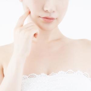 美肌菌がシミと毛穴のない肌へ。うる肌レシピローション