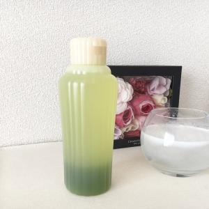 入浴中の瞑想が美白効果、免疫力を高める?AYURAメディテーションバスαのレビュー