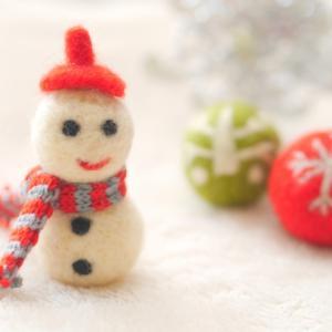 身体が温まる 冬に食べたい梅干しレシピ5選