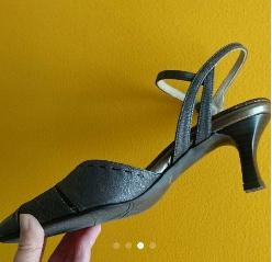 断捨離☆靴
