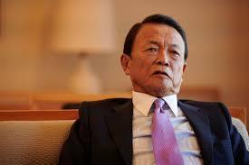 首相、令和2年度補正予算案の組み換え指示国民1人10万円給付へ新型コロナ