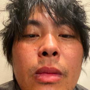 へずまりゅう スーパーの刺身を食べて逮捕される。