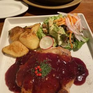 ちょっと前に♡アオイクカフェ♡でカフェご飯~♪(*'▽')【名東区高針】