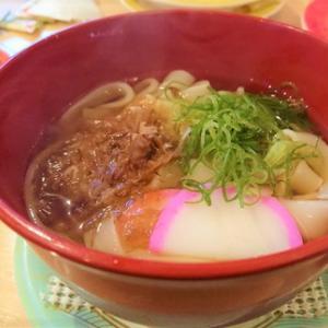 ♡魚魚丸♡で晩ごはん~♪(#^.^#)【みよし店】