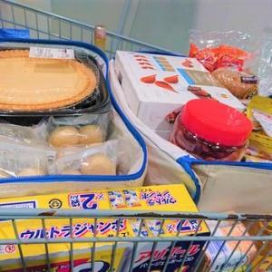 ♡コストコ♡で爆買い~♪(@_@;)【中部空港倉庫店】