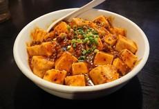 中華料理♡盛龍♡さんでお得なランチ~で食べ過ぎた~( ̄▽ ̄;)チーン   【豊田市】