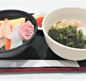 ♡かっぱ寿司♡でモーニング~♪╰(✿´⌣`✿)╯♡ 【豊田市 かっぱ寿司毘森公園店】