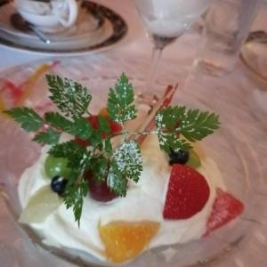 名古屋市「ピエールプレシュウズ」さんのケーキ(о´∀`о)