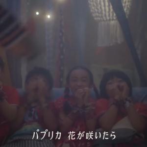 【東京】「カラオケバー」で新たなクラスター 男女8人が感染