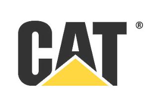 キャタピラー 【CAT】 業績