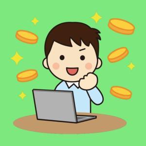【超簡単】自己アフィリエイトで2万円稼ぐ方法【DMM FX】