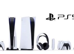 PS5は大ヒットするのか