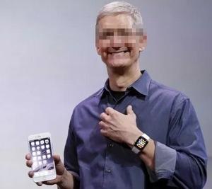 来年のMacはiPhoneである