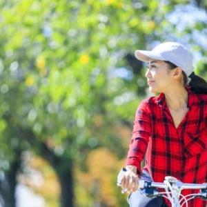 自転車通勤・通学のおすすめアイテム
