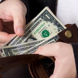 【アブラサス】小さい財布 使用レビュー【abrAsus】
