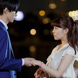映画『ヲタクに恋は難しい』はつまらない?口コミ・感想と考察!