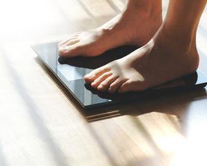 【ダイエット】痩せたい!って人に言っておきたいこと。