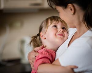やっぱりと言うべきか...。ワクチン1回接種の娘の1ヶ月半後の免疫力。