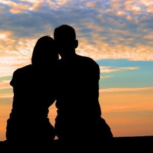 引き寄せの法則で恋愛や復縁実現するやり方・方法の秘訣