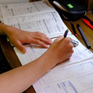 優れた家庭教師を探しのポイントは?おすすめの家庭教師活用法もご紹介!
