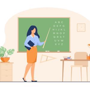 中学受験に強いオンライン家庭教師は?注意すべきポイントもあわせて紹介!