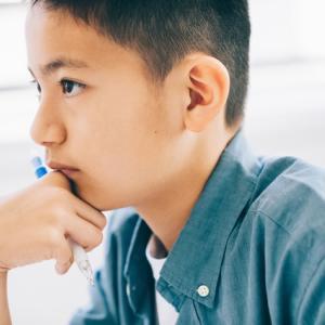 【中学受験対策】社会が苦手なお子様必見!社会のお悩みを解決します! 中学受験対策は個人契約の家庭教師「スマートレーダー」