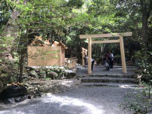 日本で妊活旅行11