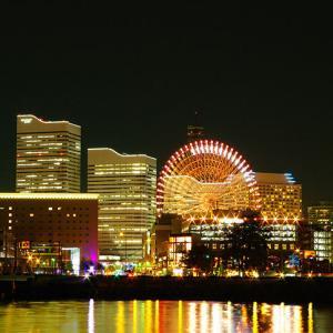 神奈川試験のリクエストにこたえました(20200523版)