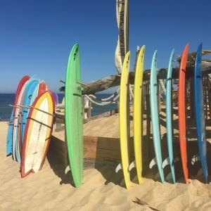 [まとめ]あると便利なサーフィンの道具5つ