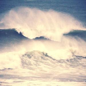 サーフィン日記 (2020.9.25) [45回目]