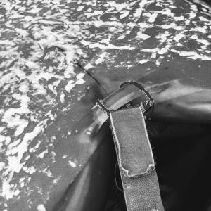 サーフィン日記 (2021.7.14)[89回目]