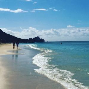 ハワイ上院議員、日本との「旅行バブル」合意への取り組みを支援