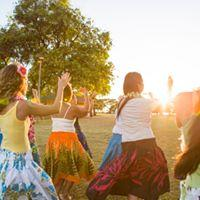ハワイの語学学校は6/19から対面になるのか?