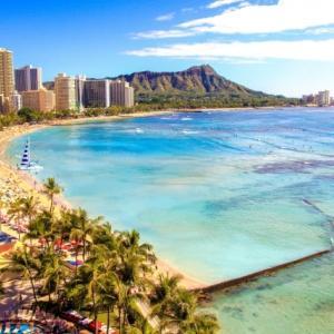 ハワイが検討している検疫なしで入国できるアプローチとは?