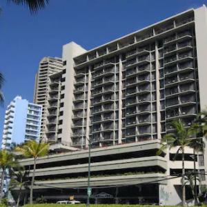 7月以降、最大45,000人のハワイの賃貸が、瀬戸際に陥る可能性
