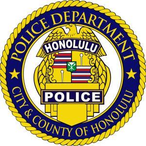 ハワイホノルル警察がオアフ島で1,350件の違反切符を