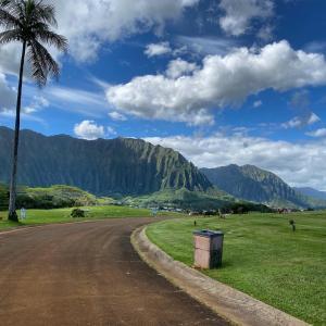 ハワイの島間旅行、検疫免除8つの検査パートナー発表