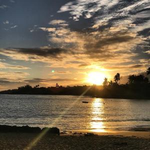 ハワイ カウアイ島の「リゾートバブル」が承認へ