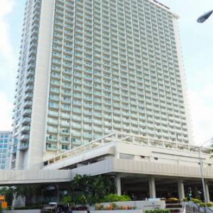 ハワイのホテル業界、知事に10月中旬迄に隔離免除システム開始を要求