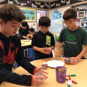 ハワイ ミッドパシフィックインスティテュートは10月5日から対面授業へ