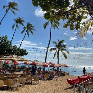 ハワイの渡航前検査プログラムは開始される予定です