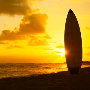 ハワイの隣島はイゲ知事の署名待ちです