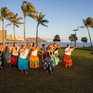 間もなく日本⇒ハワイの渡航前検査プログラムが確立に